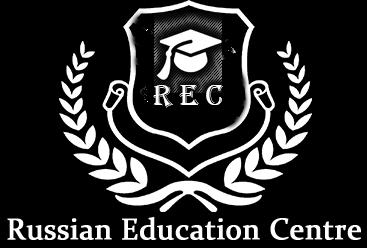 Phd english education